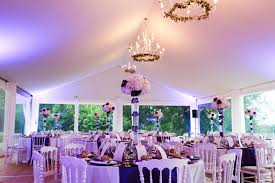 lieu pour mariage lieu pour mariages chateau de méridon 78 yvelines