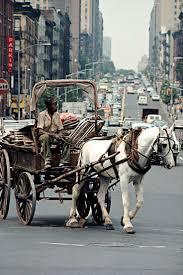 Portofino Spray Tan Nyc 548 Best History 1970s Images On Pinterest 1970s New York City