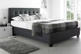 kaydian brunel ottoman bed available online with beds on legs