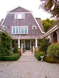 home tour of a cape cod beauty access to the most amazing home