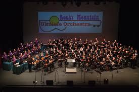 rocky mountain ukulele orchestra u2013 get high g u2026 legal in colorado