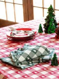 table linens kitchen towels