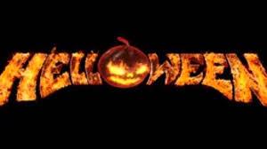 helloween wallpaper helloween dr stain youtube