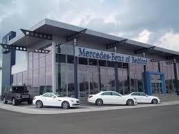 mercedes oh mercedes of bedford car dealership in bedford oh 44146 2040
