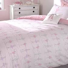 girls cotton bedding celebrity designer darcey bussell girls bedding dancing