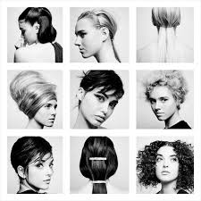 hair stylist classes ion studio nyc classes visit our website for more info