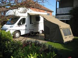 Oztent Awning Oztent Rv 2 Tent Reviews And Details