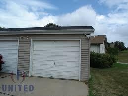 dr garage doors united real estate solutions inc property detail 1835