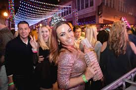 new years party in orlando nye 2018 guide best new years in orlando