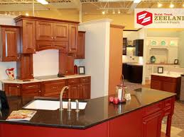 Drawer Slides For Kitchen Cabinets Kitchen Cabinet Drawer Rollers