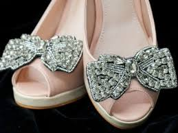 Most Comfortable Shoes For Wedding I May Have Discovered The Most Comfortable Shoes To Wear To A