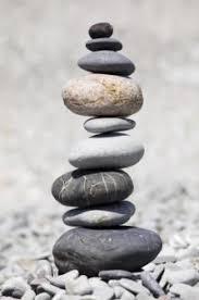rock pebble stone 岩 石 pierre камень pietra