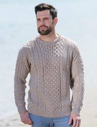 s wool sweaters fishermans sweater wool fisherman s sweater