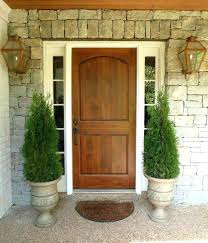 Topiary Planters - front door trees u2013 whitneytaylorbooks com