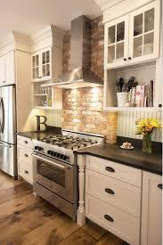 custom kitchen design in newburyport ma architects