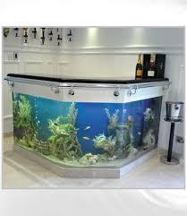 best 25 fish tank themes ideas on aquarium ideas