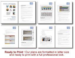 laundry business plan format nextiq business planning free business plan sample at nextiq com