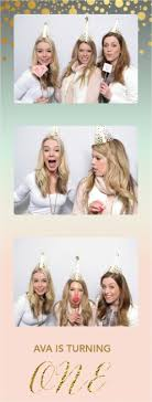 photo booth rental mn minneapolis photo booth rental birthday party tip booth photo