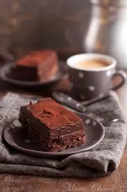 jeux de cuisine de gateau au chocolat ig bas forme et minceur bons indice glycémique et les tablettes
