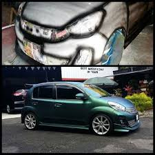 ampang car wash u0026 detailing promtouch instagram photos and videos
