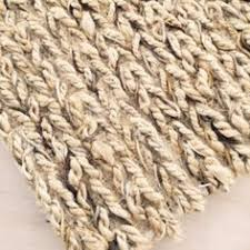 Jute Bath Mat Bath Mat Flat Weaved Jute Favourates Pinterest Jute