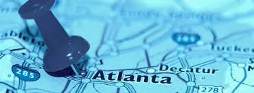 Atlanta Zip Code Map Atlanta Zip Codes Homes U0026 Condos For Sale By Zip Code