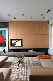 modern fireplace design ideas set storage space touch of portable electric amazing portable fireplace design modern