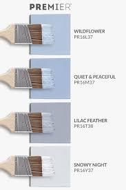 17 best images about zen decor on pinterest spring color palette