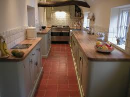 Bespoke Kitchen Cabinets Bespoke Kitchen Units Cabinets Furniture Handmade In Kent Gallery