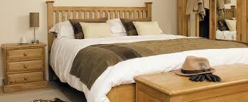 Bedroom Furniture Sets Pottery Barn Farmhouse Furniture Near Me Bedroom Absorbing Tj Maxx Teen In
