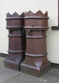 67 best chimney pots images on fireplaces terra cotta