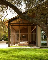 cove house u2014 furman keil architects residential and commercial