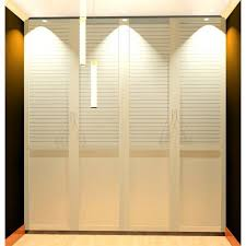 porte placard cuisine cuisine porte de placard standard coulissante et pliante leroy