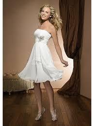 97 best wedding dresses images on pinterest wedding dressses