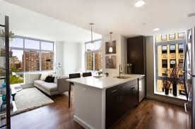 two bedroom apartment new york city bedroom nice nyc two bedroom apartments throughout new chelsea 2