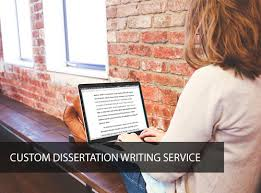 Custom Dissertation Writing Service   PHD and Masters Help     Custom Essay Writing Service Custom Dissertation Writing Service