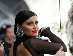 nelly earrings nelly furtado rocks afriquelachic s jewelry variant soul jewelry