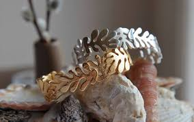 3d printed gold jewellery printing converts abs plastic into gold jewelry