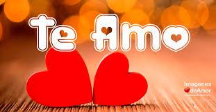 imagenes que digan te amo jhon 18 imágenes de amor que digan te amo para dedicar
