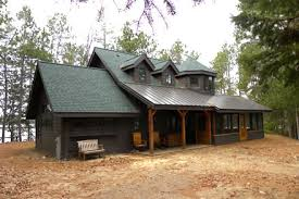 1000 sq ft home waldmann construction homes and cabins under 3000 square feet