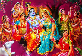 computer wallpaper krishna radha krishna computer wallpaper hindi web