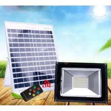 solar powered led flood lights 50w solar powered led flood lights with remote controller outdoor