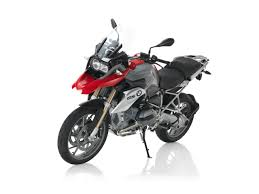 motorrad select special offers from bmw financial services
