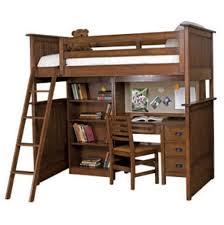 wood bunk bed plans home design ideas