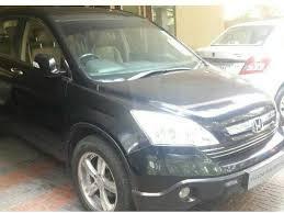 used honda crv for sale in kerala honda cr v used car in mumbai used honda cr v in bangalore