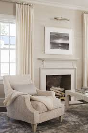 Interior Home 2057 Best Interiors Images On Pinterest For The Home Home Ideas