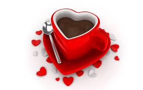3d love heart 13 high resolution wallpaper hdlovewall com
