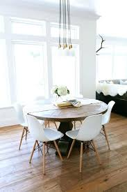 round farmhouse dining table and chairs round farmhouse table large round dining table seat farmhouse table