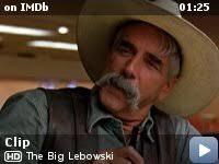 The Big Lebowski Meme - the big lebowski 1998 imdb