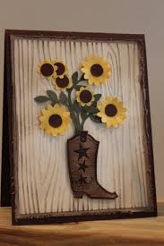 7 best country cowboy cards images on cards